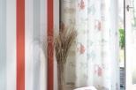 Venta de cortinas y visillos a media Bilbao-34