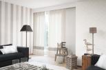 Venta de cortinas y visillos a media Bilbao-35