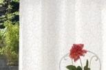 Venta de cortinas y visillos a media Bilbao-39