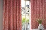 Venta de cortinas y visillos a media Bilbao-40