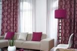 Venta de cortinas y visillos a media Bilbao-41
