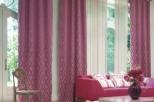 Venta de cortinas y visillos a media Bilbao-42