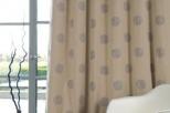 Venta de cortinas y visillos a media Bilbao-44