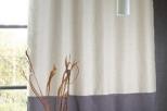 Venta de cortinas y visillos a media Bilbao-45
