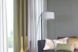 Venta de cortinas y visillos a media Bilbao-46