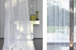 Venta de cortinas y visillos a media Bilbao-47
