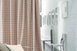 Venta de cortinas y visillos a media Bilbao-5