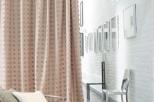 Venta de cortinas y visillos a media Bilbao-53