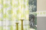 Venta de cortinas y visillos a media Bilbao-6