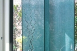 Venta de paneles japoneses Durango Amorebieta Iurreta Getxo-14