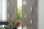 Venta de paneles japoneses Durango Amorebieta Iurreta Getxo-15