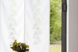 Venta de paneles japoneses Durango Amorebieta Iurreta Getxo-16