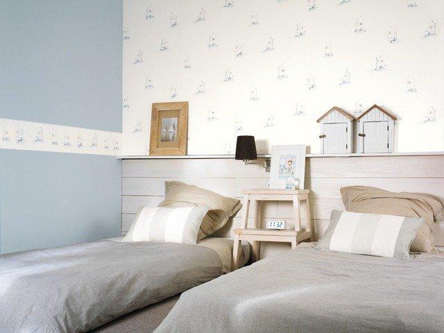 Ropa de cama original great mueble almohada cuarto for Cama original