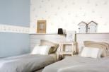 Comprar Ropa de cama original en Bilbao Bizkaia-2