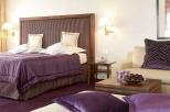 Comprar Ropa de cama original en Bilbao Bizkaia-4