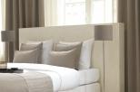 Comprar Ropa de cama original en Bilbao Bizkaia-5