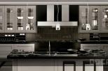Diseno de cocinas clasicas en bizkaia Ganbera Interiorismo-11
