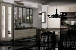 Diseno de cocinas clasicas en bizkaia Ganbera Interiorismo-12