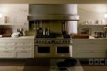 Diseno de cocinas clasicas en bizkaia Ganbera Interiorismo-16