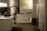 Diseno de cocinas clasicas en bizkaia Ganbera Interiorismo-17