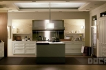 Diseno de cocinas clasicas en bizkaia Ganbera Interiorismo-18