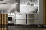 Diseno de cocinas clasicas en bizkaia Ganbera Interiorismo-22