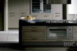 Diseno de cocinas clasicas en bizkaia Ganbera Interiorismo-24