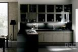 Diseno de cocinas clasicas en bizkaia Ganbera Interiorismo-26