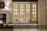 Diseno de cocinas clasicas en bizkaia Ganbera Interiorismo-28