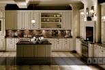 Diseno de cocinas clasicas en bizkaia Ganbera Interiorismo-30