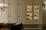 Diseno de cocinas clasicas en bizkaia Ganbera Interiorismo-31