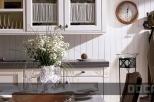 Diseno de cocinas clasicas en bizkaia Ganbera Interiorismo-7