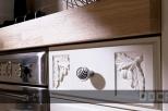 Diseno de cocinas clasicas en bizkaia Ganbera Interiorismo-8