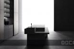 Diseno de cocinas modernas en bizkaia Ganbera Interiorismo-10