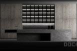 Diseno de cocinas modernas en bizkaia Ganbera Interiorismo-11