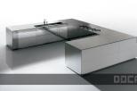 Diseno de cocinas modernas en bizkaia Ganbera Interiorismo-17