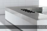 Diseno de cocinas modernas en bizkaia Ganbera Interiorismo-18