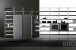 Diseno de cocinas modernas en bizkaia Ganbera Interiorismo-21