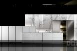 Diseno de cocinas modernas en bizkaia Ganbera Interiorismo-24