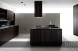 Diseno de cocinas modernas en bizkaia Ganbera Interiorismo-25