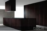 Diseno de cocinas modernas en bizkaia Ganbera Interiorismo-26