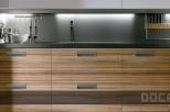 Diseno de cocinas modernas en bizkaia Ganbera Interiorismo-31