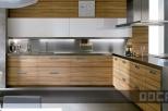 Diseno de cocinas modernas en bizkaia Ganbera Interiorismo-32