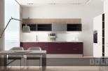 Diseno de cocinas modernas en bizkaia Ganbera Interiorismo-34