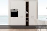 Diseno de cocinas modernas en bizkaia Ganbera Interiorismo-35