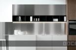 Diseno de cocinas modernas en bizkaia Ganbera Interiorismo-37