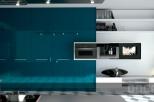 Diseno de cocinas modernas en bizkaia Ganbera Interiorismo-40