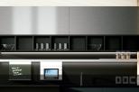 Diseno de cocinas modernas en bizkaia Ganbera Interiorismo-42
