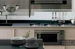Diseno de cocinas modernas en bizkaia Ganbera Interiorismo-44