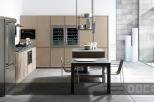 Diseno de cocinas modernas en bizkaia Ganbera Interiorismo-46